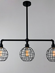 Chandeliers  Pendant Lights Mini Style Traditional  Retro