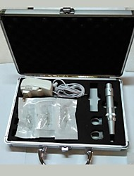 BaseKey Ajustable Permanent Makeup Machine Kit JHB1 Tattoo Eyebrow Pen Lips Eyeliner Random Color