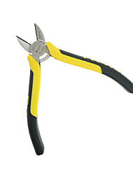 "REWIN® TOOL Technical Grade 60# CR-V Diagonal Cutting Pliers 6""/150mm"