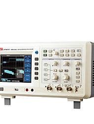 UNI-T utd4202c белый Настольные осциллографы