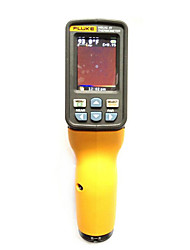 FLUKE FLUKE VT04A Yellow for Infrared Thermal Imager