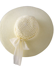 Lyza Openwork Crochet Sun Hat