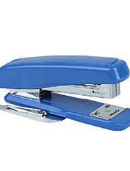 Staplers for Office Random Colors