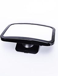 Auto um 360 Grad drehbaren Rückspiegel für Babypflege