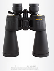 BIJIA 10-180 60 mm Binoculars HD BAK4 Night Vision / Generic / Roof Prism / High Definition / Waterproof