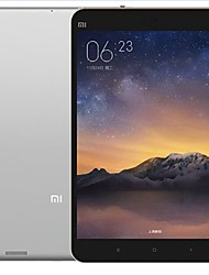 XIAOMI XIAOMI Mi Pad 2 8 inch 2,4 Ghz Android 4.4 / Android 5.0 / Android 5.1 Tablet (Quadcore 2048*1536 2GB + 16GBAirPlay / DLNA /