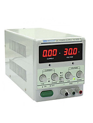 LW PS-305D White for Regulator  Switching Power Supply