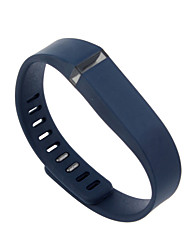 Replacement Bands With Clasps for Fitbit Flex (Small 5.5-6.9inch)