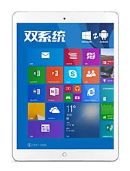 finestre Onda 8 64GB 9,7 pollici 64GB / 2GB 2 mp / 5 mp tablet
