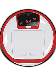 automatique de charge aspirateur robotique fd-rsw automatique sans fil ultra-silencieux (iib)
