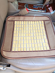 Summer Car Bamboo Cushion