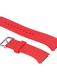 Samsung S2 R720 Bracelet d'Activité