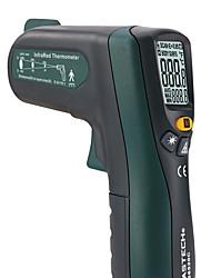 MASTECH ms6520c зеленый для инфракрасной температуры пушки