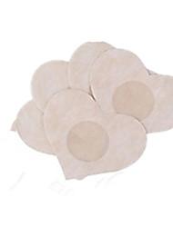 Tuta / Torace Supporti Adesivi per capezzoli Aumenta il seno