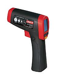 UNI-T ut302c красный для инфракрасной температуры пушки