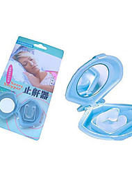 Rubber Made Snoring Stop Device