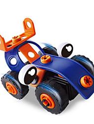 meilleurs blocs de construction de jouets de fantaisie