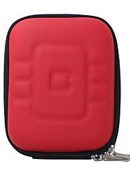 мешок зеркальную для универсального рюкзака