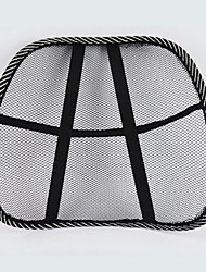 Mesh Cloth Car Seat Back