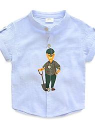 2016 Summer Brand T Shirt Boys Girls T-Shirts Kids Polo Shirts Children Classic Sport Cheaper Tees Short Sleeve Clothing