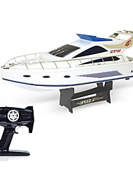 NQD 757T-059 1:10 RC Boat Brushless Electric 2