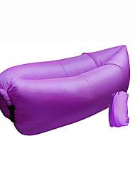 VochtBestendig Waterdicht Warmte-Isolatie Ultra-Violet Bestendig Snel Drogend Regenbestendig Stofbestendig Wind Bestendig Snelheid