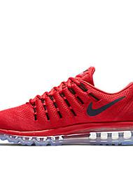 Nike Air Max 2016 Pumps / Ronde teen / Sneakers / Hardloopschoenen / Vrijetijdsschoenen Heren Slijtvast / Luchtbedden Recreatie Sporten