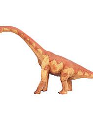 dragão dinossauro brinquedos de simulação modelo animal brinquedo dinossauro de plástico sólidas infantil sinuoso encaixotado