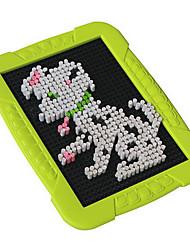 Lili Q jigsawkids начиная целая сеть нетоксичных учебно-просветительские образовательные игрушки бумага 700