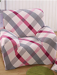 impressos apertado all-inclusive sofá toalha slipcover quatro estações tecido elástico tampa do sofá antiderrapante