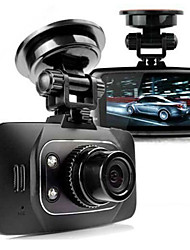 "Surveillance Camera Video Recorder 2.7 ""LCD 1080P HD HDMI AV GS8000L for car"