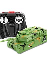 carro de brinquedo de controle remoto inteligente vai escalar uma parede de carro de controle remoto novos estranhos brinquedos modelo 2