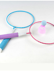 Children's Badminton Racket