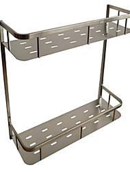 4 de acero inoxidable ángulo de válvula de cuarto de baño cuarto de baño cocina válvula de seis ángulo universales