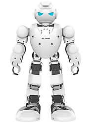 Robot 2.4G Dancing / Walking / Programmable Learning & Education