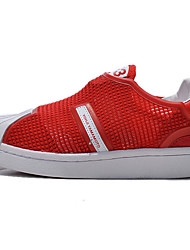 adidas Y3 Women's / Men's / Boy's / Girl's Summer air Sports Track Fitness soft Breathable  shoes 619