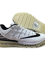 Nike Air Max 2016 Sneakers / Running Shoes Men'sAnti-Slip / Damping / Cushioning / Ventilation / Wearproof / Fast Dry / Air