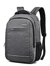 fopati® 14inch / 15inch кейс для ноутбука / мешок / рукав для LENOVO / Mac / Samsung черный / светло-серый / темно-серый / розовый /