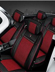 Auto Universal Schwarz Sitzbezüge & Accessoires