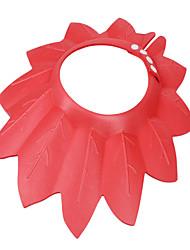 сейф шампунь шапочка для душа и ванны Зонт защищает мягкий шлем крышки для детей младенца детей