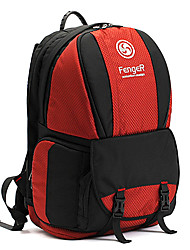 fenger® professional SLR cameras bag anti-theft package for Canon nikon digital camera bags