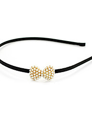 Women's Headband Type 00048