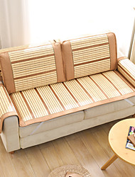 bambou coussin canapé bing si un canapé en rotin coussin de refroidissement