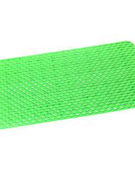 Badmatten-PVC-35*70*0.1