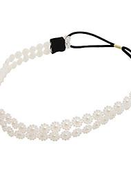 Women's Headband Type 00050