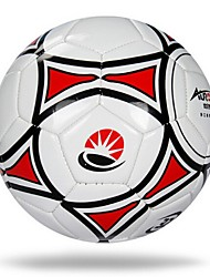 Football(Autres,PVC)Etanche Durable