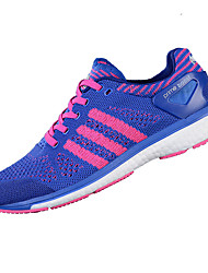 ADIDAS Women's / Men's / Boy's / Girl's Track & Field Sports Track Sneaker Fitness soft shell clog shoes 563