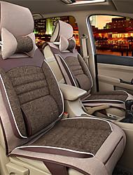 auto Ford Nero Coprisedili e accessori sedili