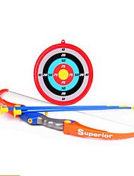 Chuck Arrow Shooting Toys For Children