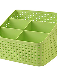 Organizer Boxes Multifunction,Wood